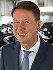 Jürgen Thiel